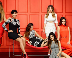 "Mikey Wax ""You Lift me Up"" Keeping Up With The Kardashians Season 10 feature!"